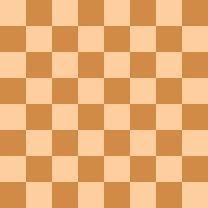 fen.php (220×220)